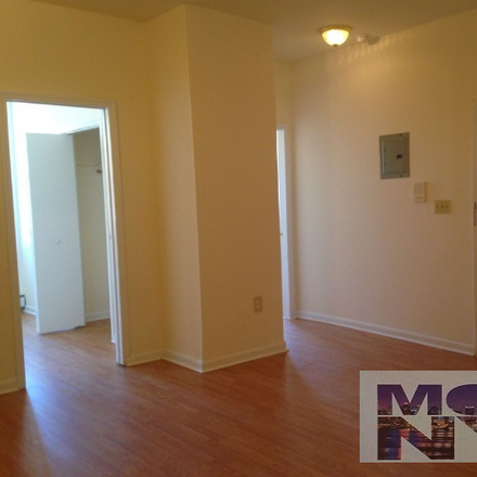 Rent this 2 bed apartment on 1260 Broadway in New York, NY 11221