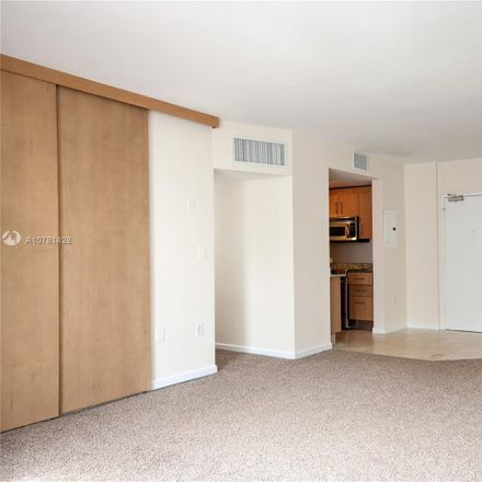 Rent this 2 bed condo on 10275 Collins Ave in Bal Harbour, FL