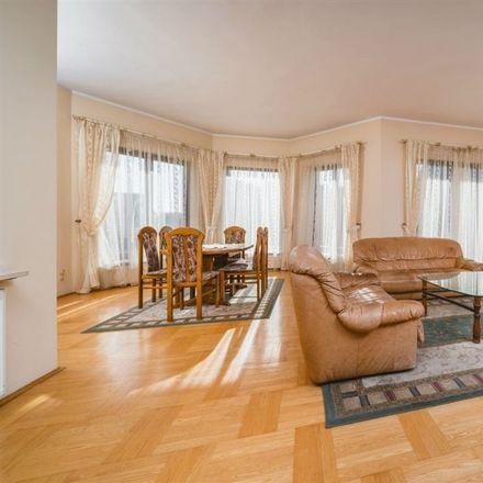 Rent this 0 bed house on Ośrodek Medycyny Eksperymentalnej i Innowacyjnej in Rędzina, 30-248 Krakow