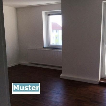 Rent this 2 bed apartment on Wendenstraße 23 in 27751 Delmenhorst, Germany