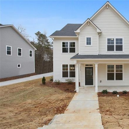 Rent this 4 bed house on 712 Scales Road in Suwanee, GA 30024