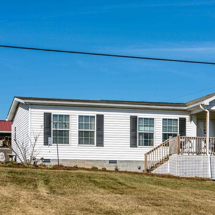 Rent this 3 bed house on Phillips Store Rd in Broadway, VA