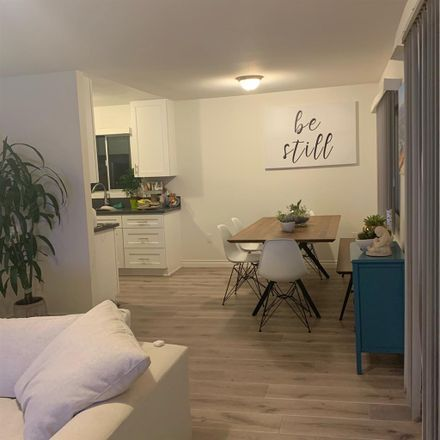Rent this 1 bed room on 7545 Hampton Avenue in West Hollywood, CA 90046-4101