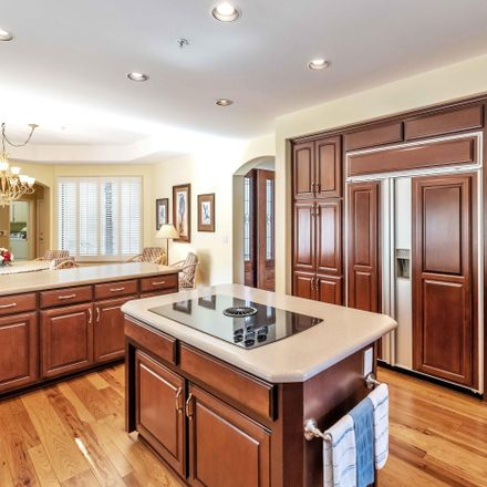 Rent this 5 bed house on East Gainey Ranch Road in Scottsdale, AZ