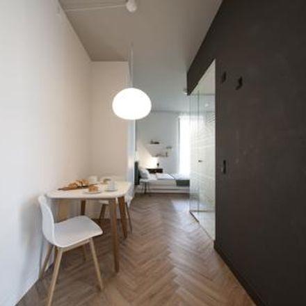 Rent this 0 bed house on Munich in Bezirksteil Alte Heide - Hirschau, BAVARIA