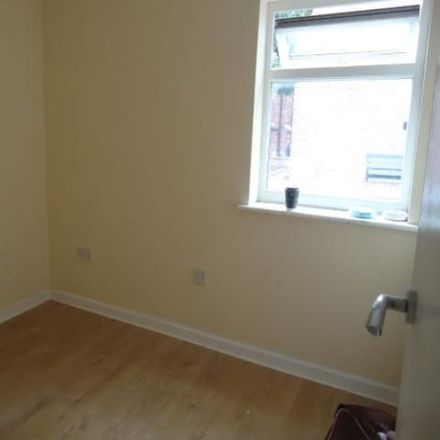 Rent this 2 bed apartment on Wareham Street in Manchester M8 5RA, United Kingdom