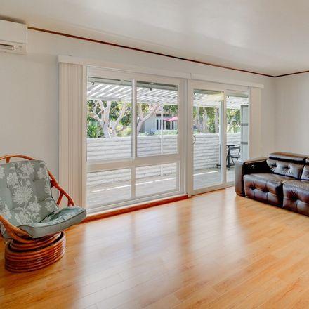 Rent this 2 bed condo on Via Alhambra in Laguna Woods, CA 92637