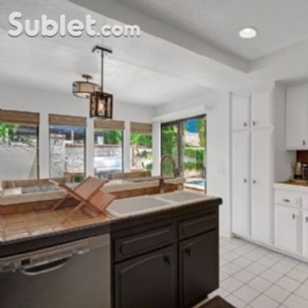 Rent this 3 bed house on 71 Calle Merida in Rancho Mirage, CA 92270