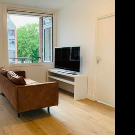 Rent this 1 bed room on Amsterdam in Slotervaart, NORTH HOLLAND
