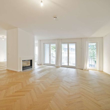 Rent this 4 bed apartment on Munich in Bavaria, Germany