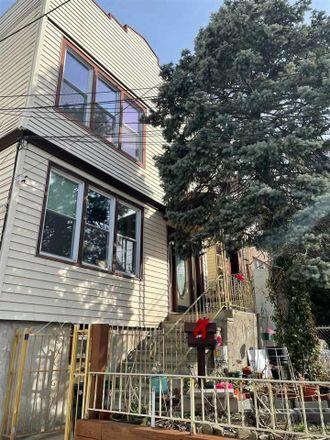 Rent this 5 bed duplex on 1410 85th Street in North Bergen, NJ 07047