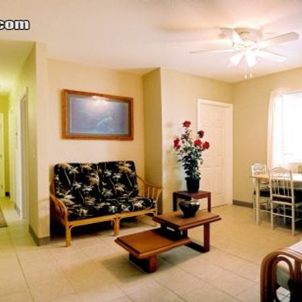 Rent this 3 bed apartment on Coral Terrace Apartments in 2222 Aloha Drive, Honolulu