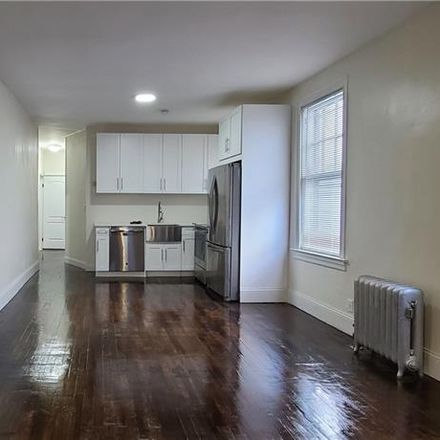 Rent this 3 bed house on 2567 Morgan Avenue in New York, NY 10469