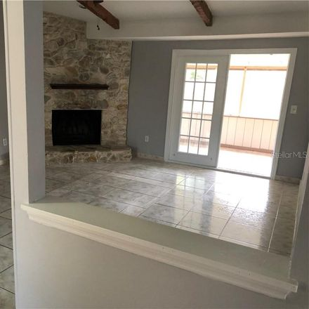 Rent this 4 bed house on 3525 Premier Dr in Casselberry, FL