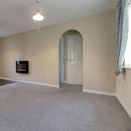 Rent this 1 bed house on Manor Park Way in Spen BD19 5BL, United Kingdom