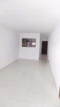 Rent this 3 bed apartment on Manuela Ayala De Gaitán in Carrera 76, Localidad Engativá