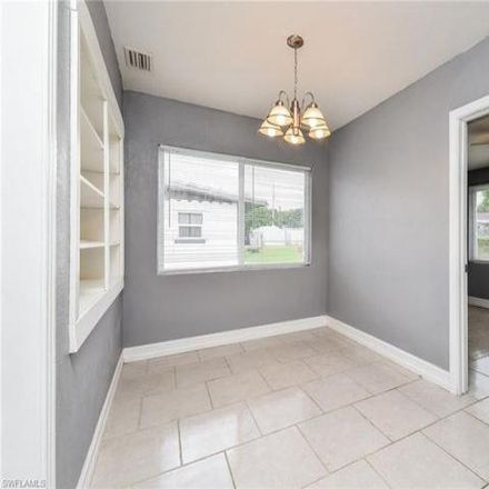 Rent this 3 bed house on 36 Victoria Drive in Habitat for Humanity Housing, FL 33917