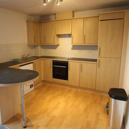 Rent this 1 bed apartment on Hanover Road in Turner's Portway B65 9EJ, United Kingdom