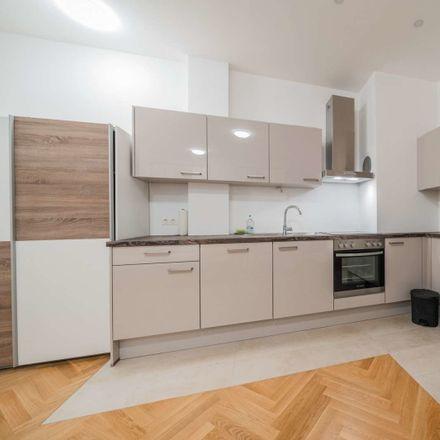 Rent this 2 bed apartment on Reichsapfelgasse in 1150 Wien, Austria
