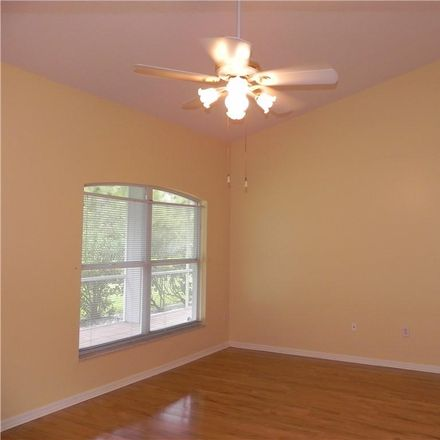 Rent this 3 bed house on Bayboro Bridge Dr in Tampa, FL