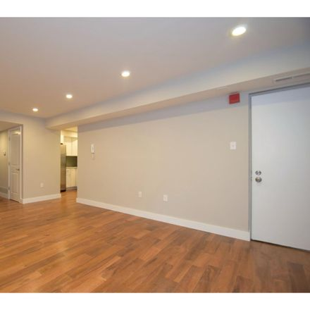 Rent this 2 bed apartment on 1217 South Street in Philadelphia, PA 19147