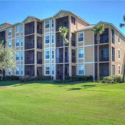 Rent this 2 bed house on River Strand Golf & Country Club in 7155 Grand Estuary Trail, Foxleigh