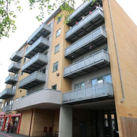 Rent this 1 bed apartment on 797 London Road in London CR7 7PA, United Kingdom