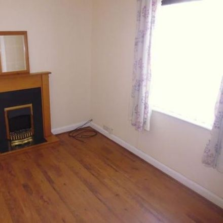 Rent this 2 bed house on Hampton Road in Scarborough YO12 5PX, United Kingdom