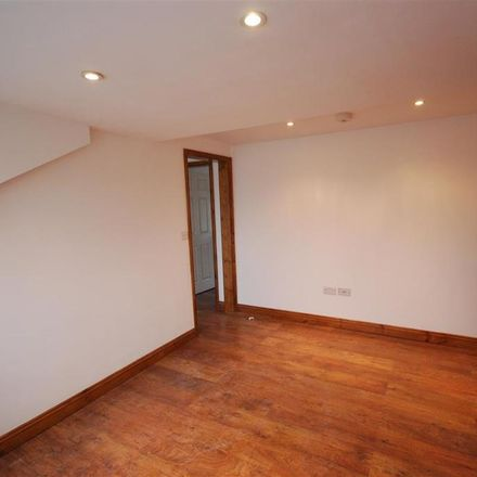 Rent this 1 bed apartment on Shilpa in King Street, London W6 0RX