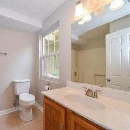 Rent this 4 bed house on 5748 Penguin Drive in Cave Spring, VA 24018