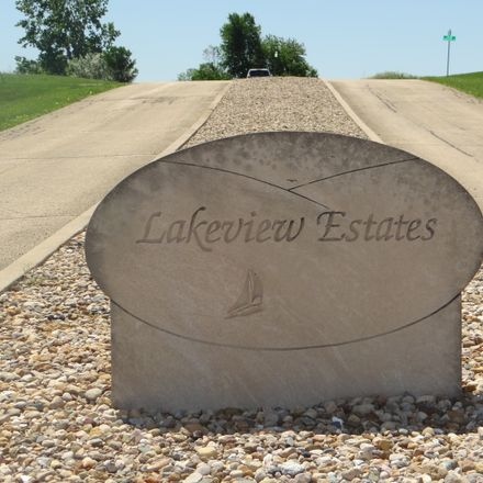Rent this 0 bed apartment on Lakeview Dr in Weldon, IL