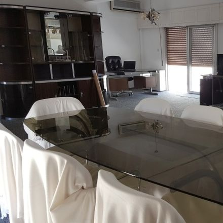 Rent this 0 bed room on Dimou Irodotou in Egkomi, Cyprus