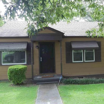 Rent this 2 bed house on 2nd Street in Center Point, AL 35215