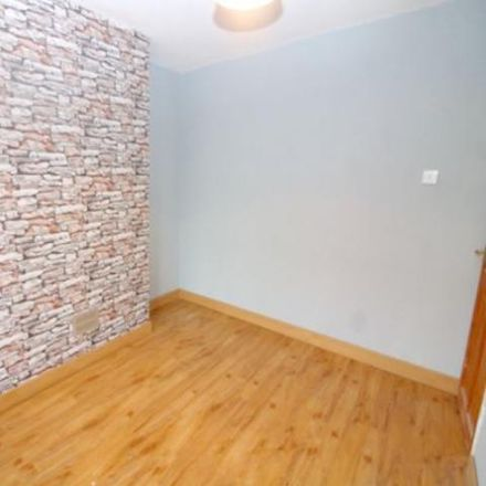 Rent this 2 bed house on Margam Avenue in Morriston SA6 8DG, United Kingdom