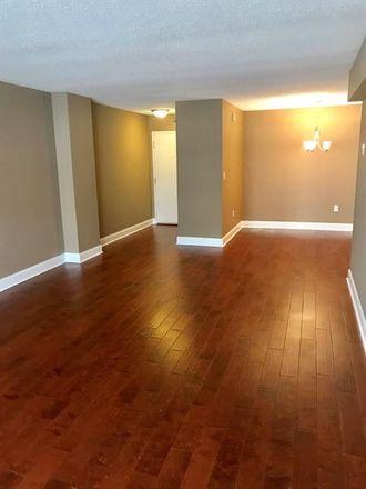 Rent this 1 bed condo on Peachtree Road Northeast in Atlanta, GA 30305