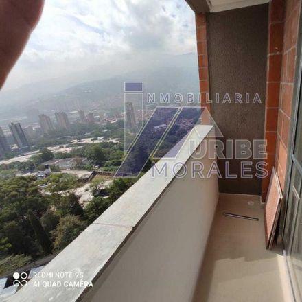 Rent this 3 bed apartment on Carrera 56 in Barrio Obrero, 051058 Bello