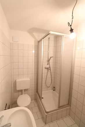 Rent this 2 bed apartment on Geschwister-Scholl-Straße 86 in 14471 Potsdam, Germany