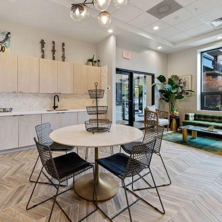 Rent this 2 bed apartment on Vernon Hills Aquatic Center in Aspen Drive, Vernon Hills