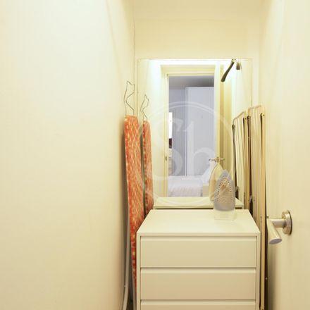 Rent this 0 bed room on De Maria PARRILLA in Calle del Correo, 28012 Madrid
