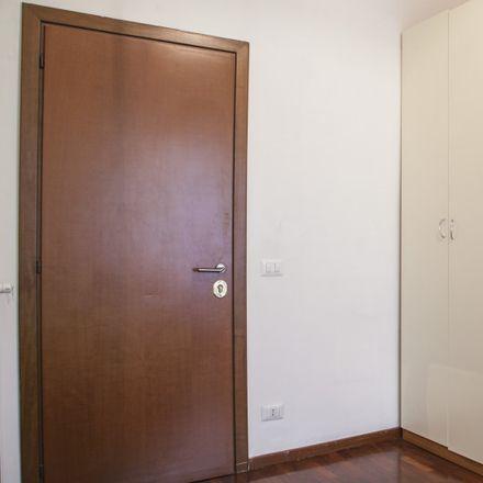 Rent this 3 bed apartment on Quartiere XVI Monte Sacro in Viale Tirreno, 00141 Rome RM