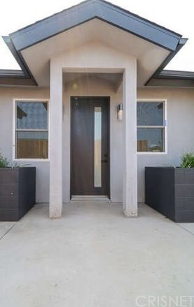Rent this 3 bed house on 6402 Kenwater Pl in West Hills, CA