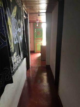 Rent this 5 bed apartment on Conjunto Residencial Caminos del Campo in Comuna Rufino J. Cuervo, Capital