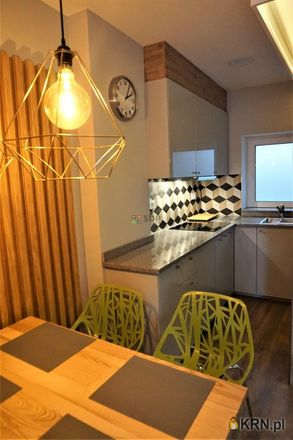 Rent this 2 bed apartment on Świętego Mikołaja 63 in 50-127 Wroclaw, Poland