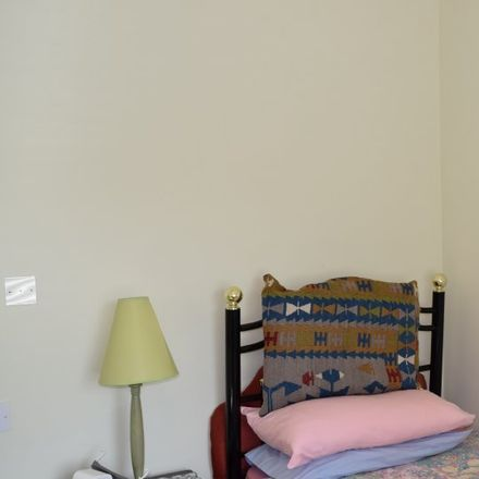 Rent this 2 bed room on Greenlea Road in Kimmage, South Dublin