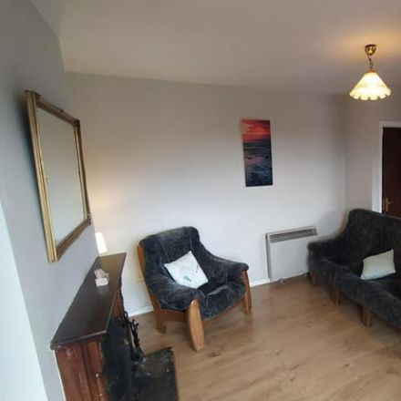 Rent this 2 bed apartment on 13 Castle Grange in The Forge, Raheen