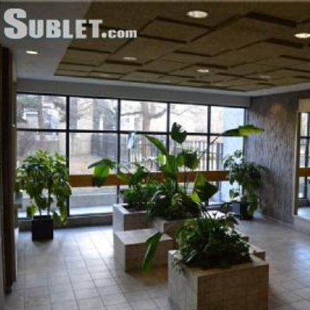 Rent this 2 bed apartment on 306 Sherbourne Street in Toronto, ON M5A 2E6