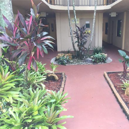 Rent this 2 bed condo on 8035 Southwest 107th Avenue in Kendall, FL 33173