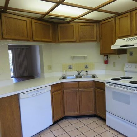 Rent this 2 bed condo on Bardmoor