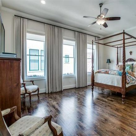 Rent this 3 bed house on 2008 Canton Street in Dallas, TX 75226