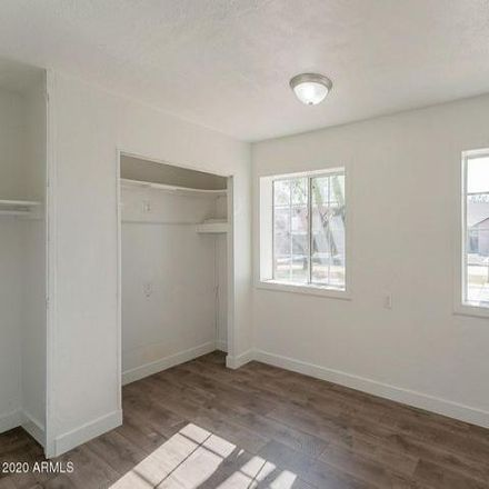 Rent this 5 bed house on 9310 East Des Moines Street in Maricopa County, AZ 85207